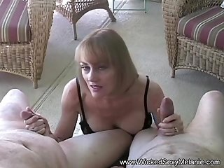 Confessions of a true cock slut