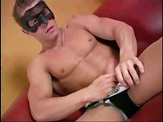 Daddy twink sex