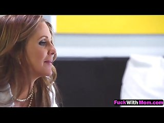fuckwithmom-7-2-17-moms-teach-sex-highly-sex-trained-mom-gives-lessons-1