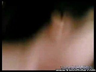 Sinibak ang batang bata nobya www kanortube com