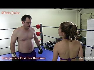ErikaJordanFirsteverbeatdownpreviewblog2