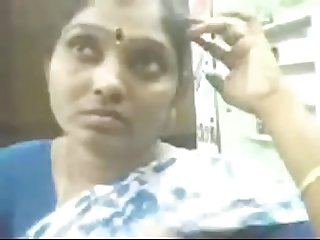 VID-20160725-PV0001-Villivakkam (IT) Tamil 38 yrs old married beautiful, hot and..