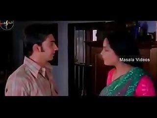 Padosi Bhabhi ka boobs deke 4all prythm nibblebit com