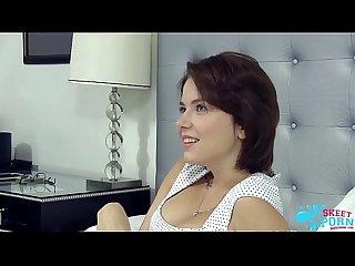 Marina visconti get drilled hard