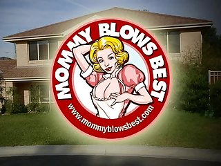 Raquel devine amazing blowjob