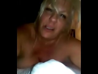 white slut wife talks about bbc