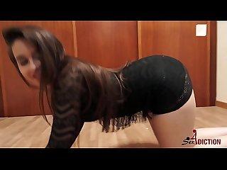 Sexo en la asociacin thc valencia period jose adiction y Nikki litte