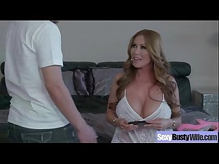 kianna dior sexy big juggs wife love intercorse video 16