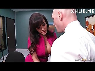 Lisa ann fuck to the top 02