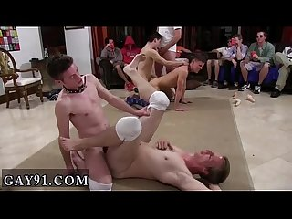 Gay sexy jamaican naked men movie the S frat determined to put