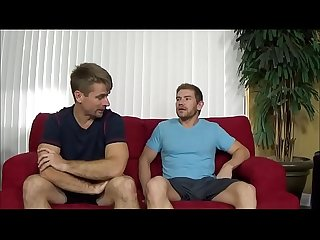 Molly jane plays with dad brother family therapy