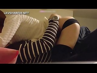 Couple Korean hot javshare99 net