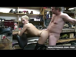 Realitykings milf hunter lpar hunter comma jessica rpar fixing to bang