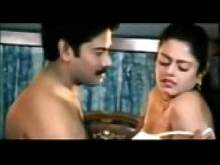 Hot Night B grade indian movie vahini 2