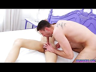 Poohs gaping anus rimmed and fuck by johnny uk