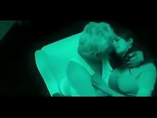 Dirty politics sex scenes mallika sherawat mbtube com