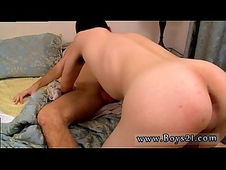 Hot and gym men gay porn Movie cum eating cock suckers