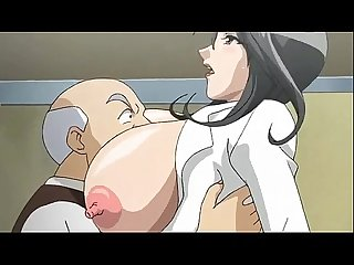 Best of bakunyuu bomb episode 1 3
