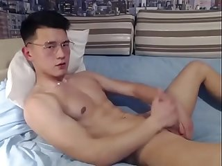 Cam boy asia