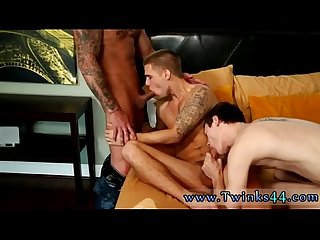 Animated gay porn movietures and skinny black gay porn photos first
