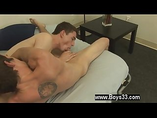 Hot gay dad vs twink photos the two fellows were helping each other
