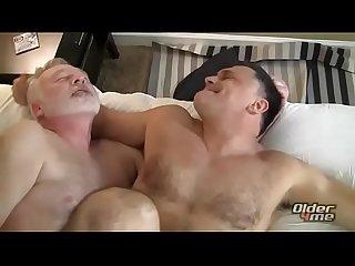 Gay daddies loving daddies ils naked