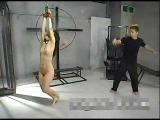 Asian slave 3