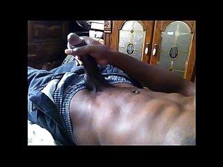 Piroca negra