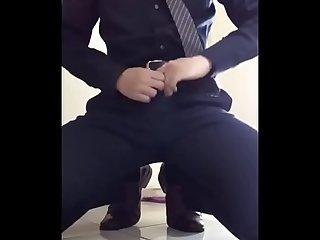 Cum videos
