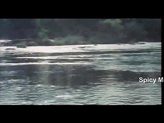 Modati anubhavam toli ratri videos