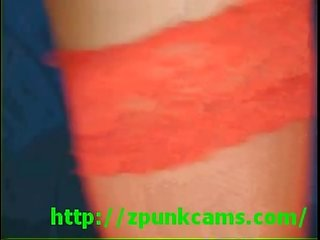 Blond milf cam 2 zoom cam sexcams911 com