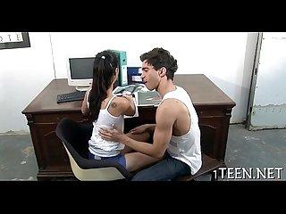 Free juvenile sexy porn