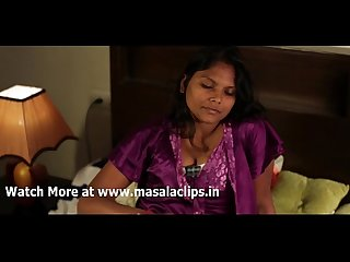 Mallu cute aunty hot wet bath video