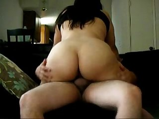 Ass all pic big aunty naked