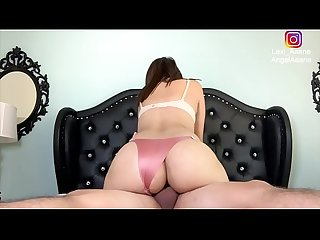 I always Enjoy fucking my Brothers Wife - Lexi Aaane