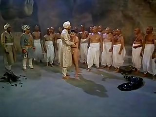 Indian Tomb - XNXX.COM