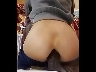 Please leave a comment taking thst bbc deep