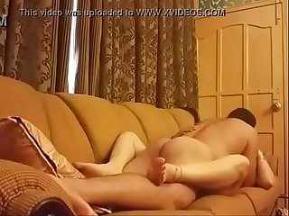 Cute hot bhabhi huge boobs part 2