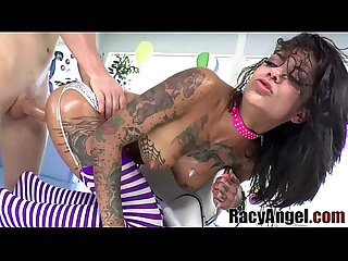 Alien ass party 02 bonnie rotten maddy o reilly rose red joey silvera mr p