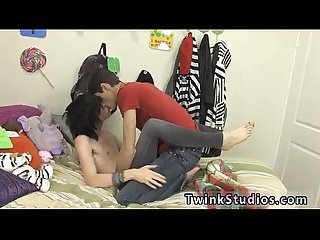 Porno gay boys tube long clip mike king is definitely intrigued and
