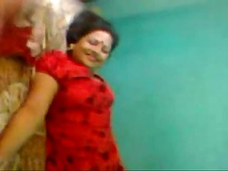 bangla indian aunty sex husband nil video