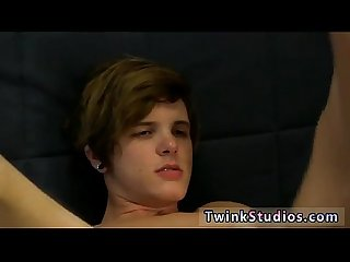 College freshman sex stories gay emo twink anal Timo Garrett brings