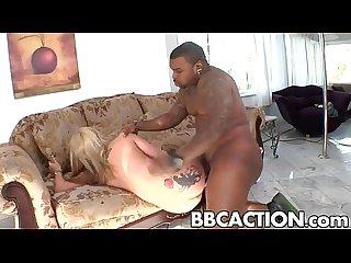 Dayna vendetta railed hard tight pussy