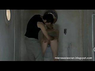 Anna jimskaia follada por el culo lpar monamour tinto brass 2005 espaol rpar
