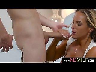 Banging hot milf tegan james 02 video 01