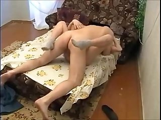 Great homemade video