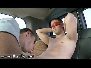 Open body wearing sexy underwear gay hd photos Alex Wants A Big Dick!