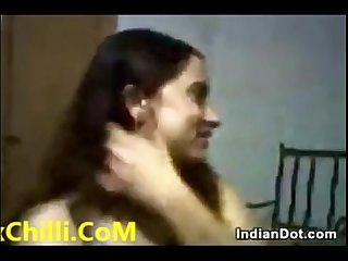 Independent Indian Call Girl in Hotel Service