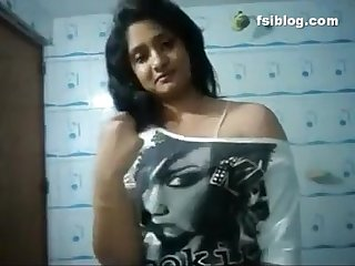 Indian Mms clips Facebook 5