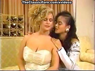 Nina deponca comma trinity loren comma champagne in classic Fuck scene
